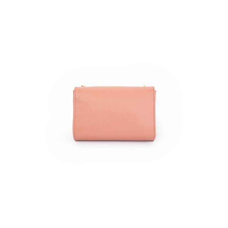 Valentino Handbags Crossbody Divina   Gammel Rosa 5