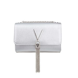 Valentino Bags Crossbody Divina Multi