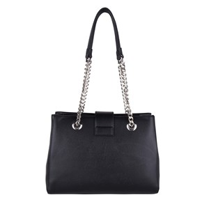 Valentino Handbags Skuldertaske Divina Sort 3