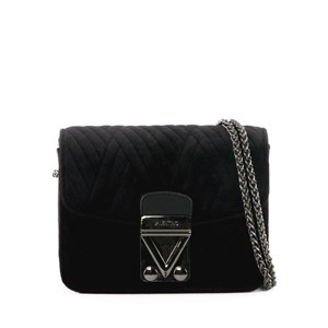 Valentino Handbags Crossbody Ghost   Sort 1