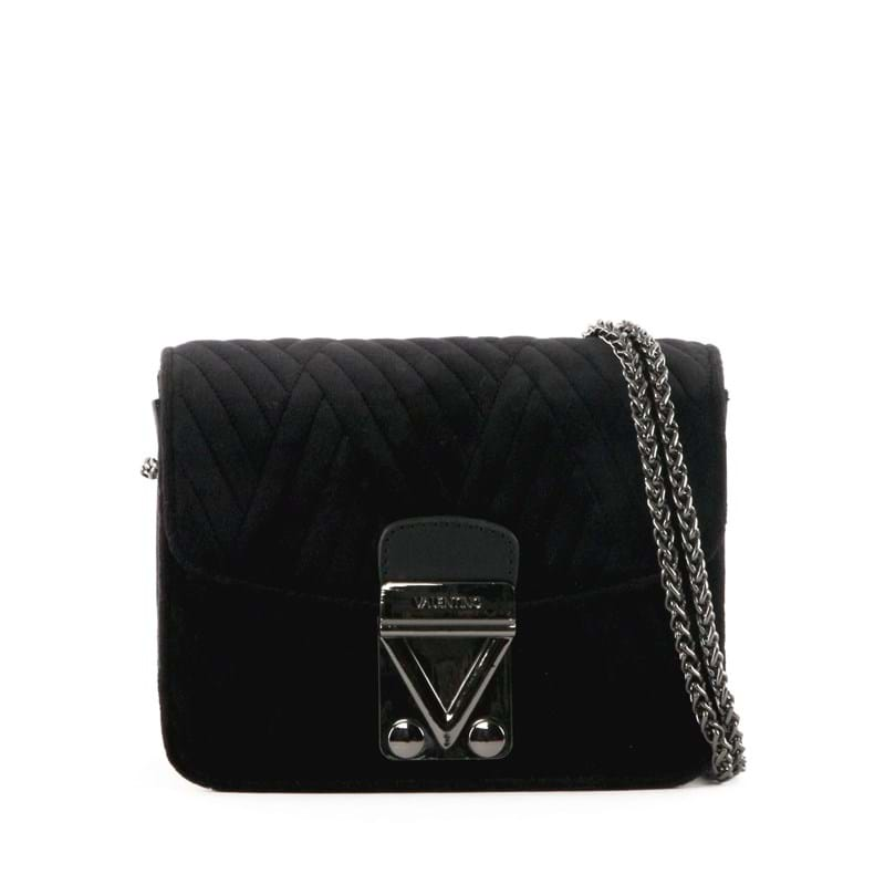 Valentino Handbags Crossbody Ghost   Sort 1