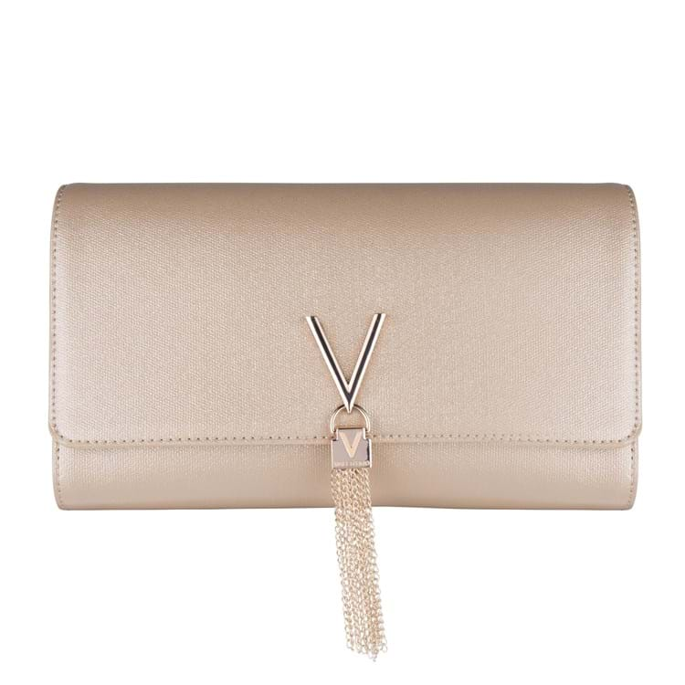 Valentino Handbags Crossbody Marilyn   Guld 1