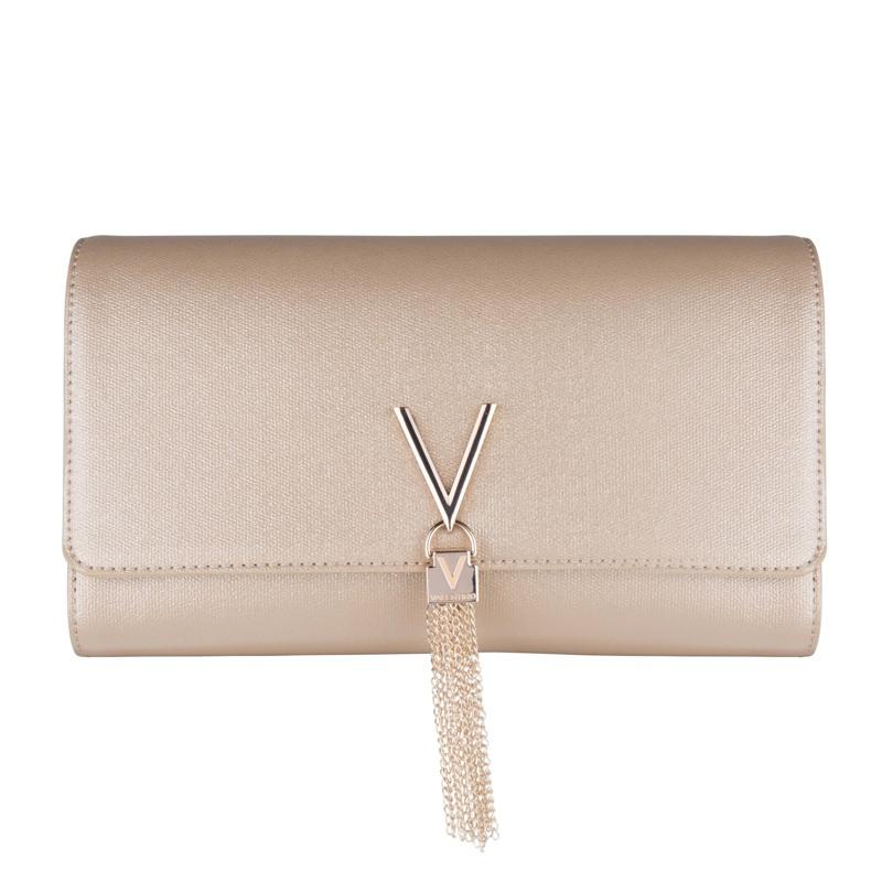 Valentino Handbags Crossbody Marilyn   Guld 1