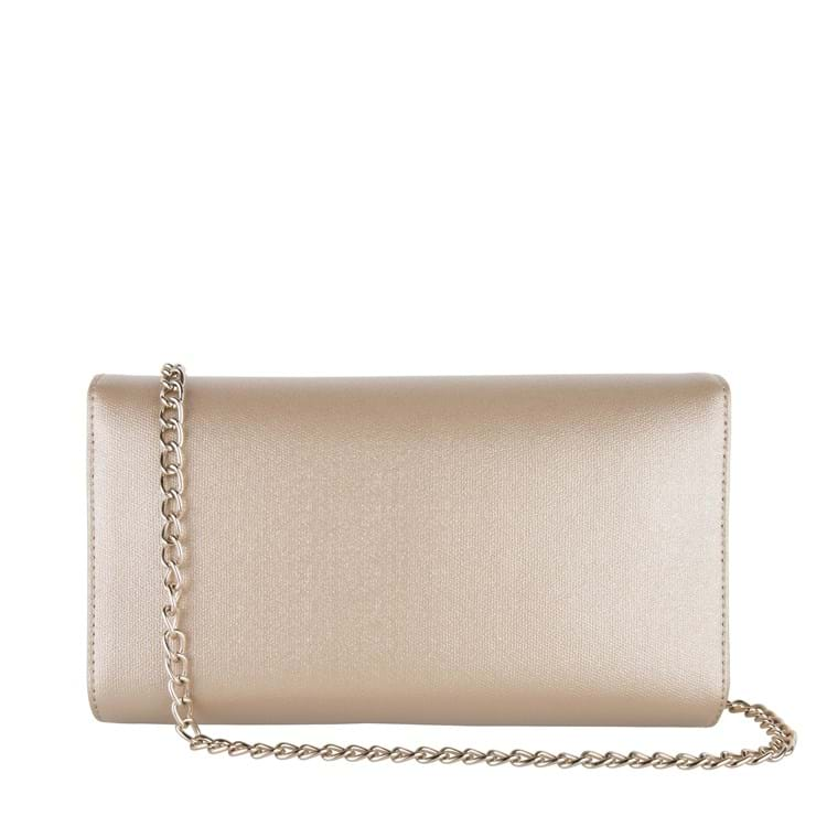 Valentino Handbags Crossbody Marilyn   Guld 2