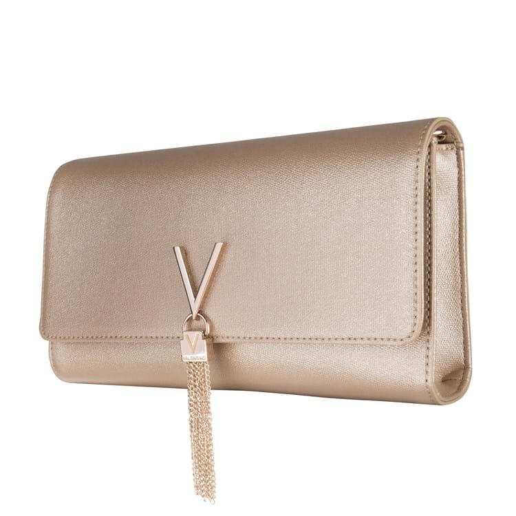Valentino Handbags Crossbody Marilyn   Guld 3