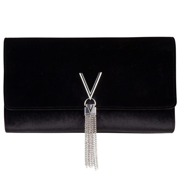 Valentino Handbags Crossbody Marilyn   Sort 1