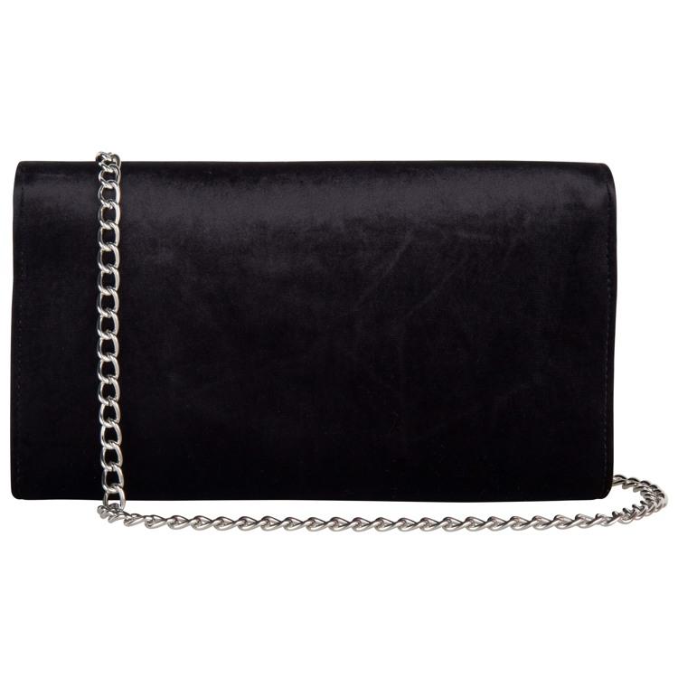 Valentino Handbags Crossbody Marilyn   Sort 2
