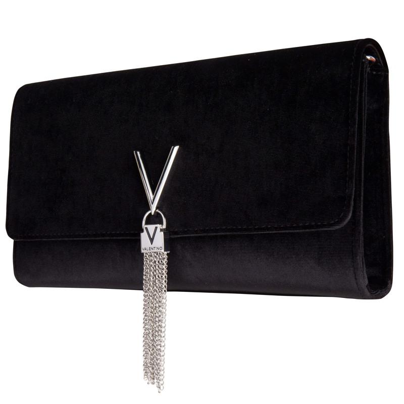 Valentino Handbags Crossbody Marilyn   Sort 3