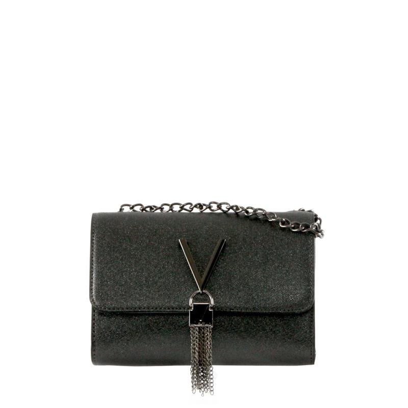 Valentino Handbags Crossbody Marilyn   Grå 1