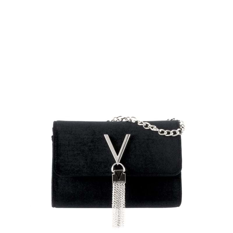Valentino Handbags Crossbody Marilyn   Sort 1