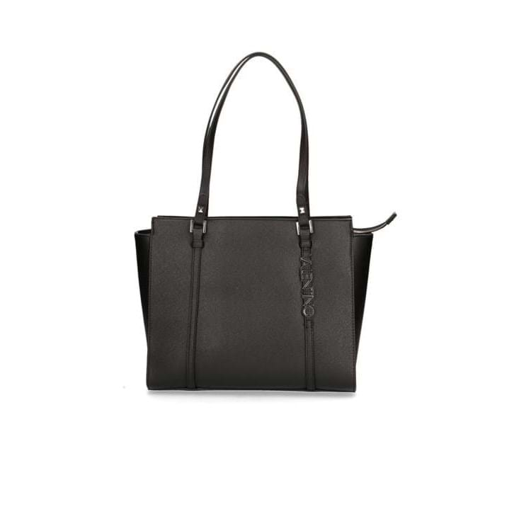 Valentino Handbags Shopper Sea Winter Sort 1