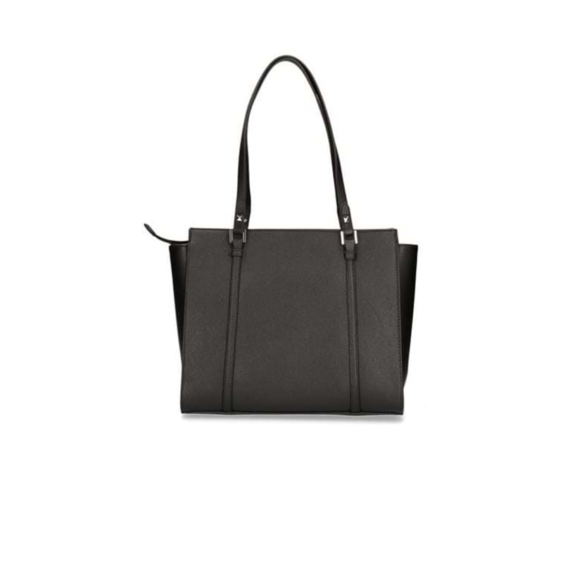 Valentino Handbags Shopper Sea Winter Sort 2