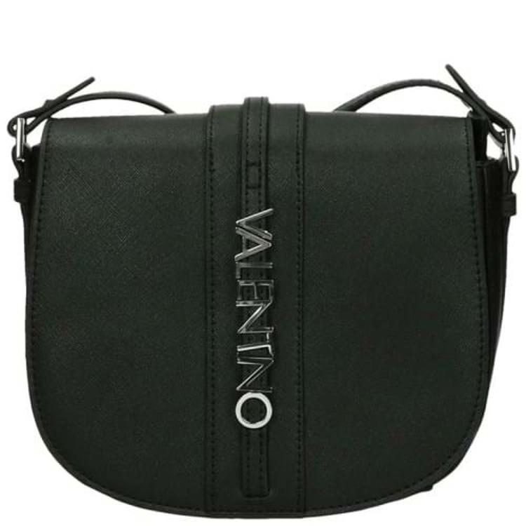Valentino Handbags Crossbody Sea Winter Sort 1