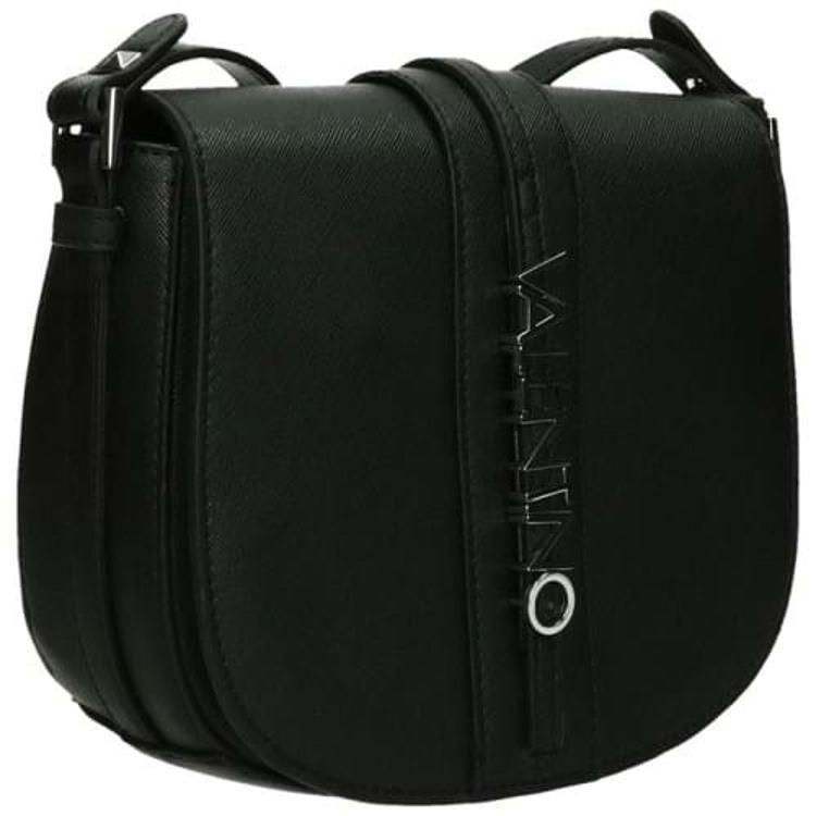 Valentino Handbags Crossbody Sea Winter Sort 2