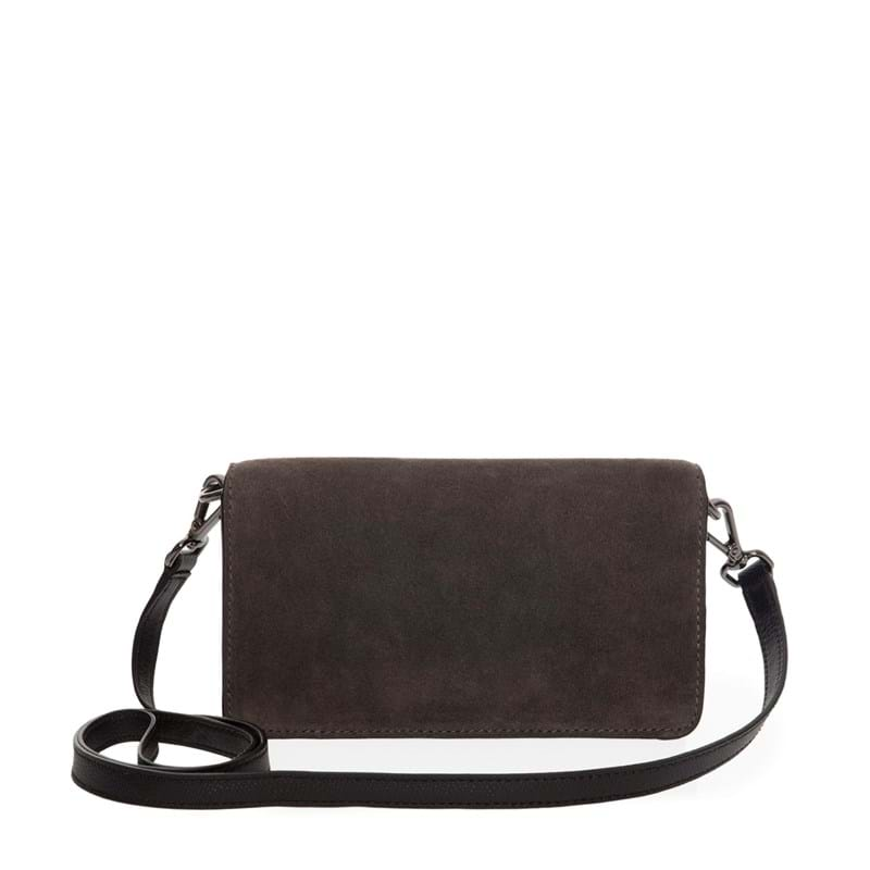 Mandarina Duck Crossbody Diana Sort 3