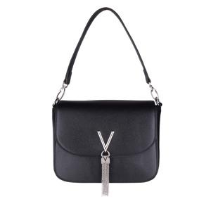Valentino Handbags Skuldertaske Divina Sort