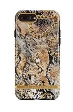 Richmond & Finch Mobilcover iPhone 6+/6S+/7+/8+ Multi