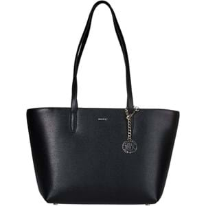 DKNY Shopper Bryant Sort