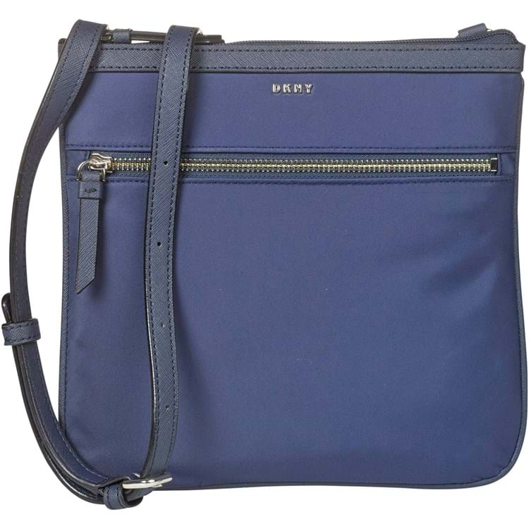 DKNY Crossbody Casey Navy 1