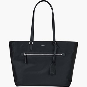 DKNY Shopper Casey Sort