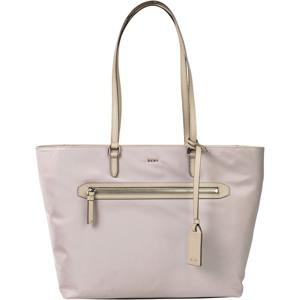 DKNY Shopper Casey Sart Rosa 1
