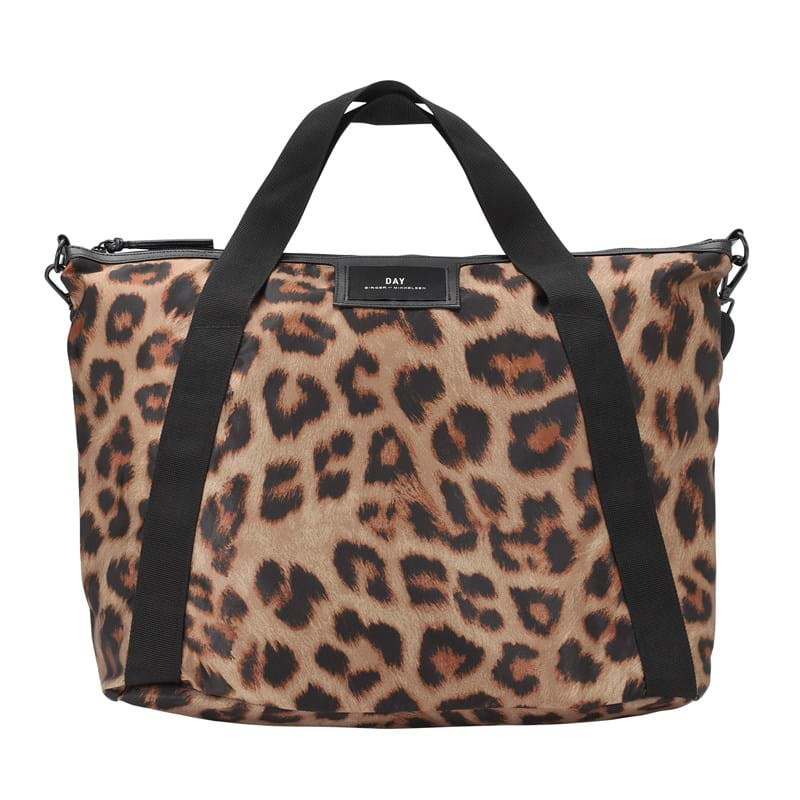 Day et Crossbody Day GW P Leo Cross Leopard 1