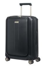 Samsonite Kuffert Prodigy 55 Cm Sort