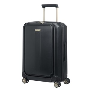Samsonite Kuffert Prodigy 55 Cm Sort