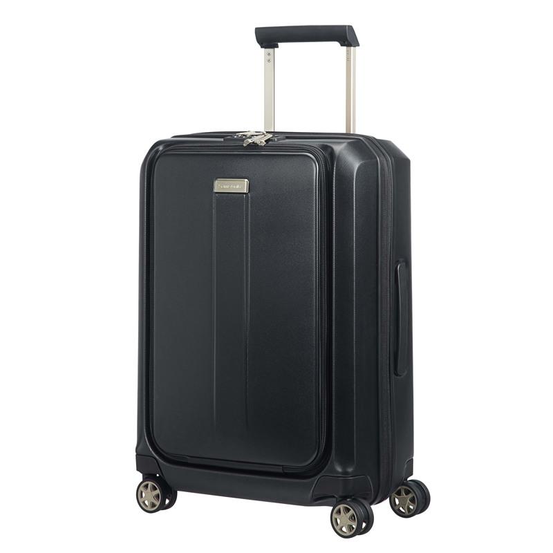 Samsonite Kuffert Prodigy Sort 1