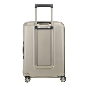 Samsonite Kuffert Prodigy 55 Cm Guld alt image