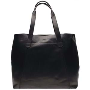 Saddler Shopper Paris Sort