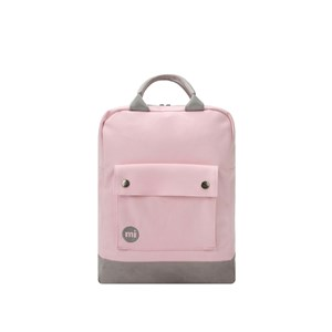 Mi-Pac Rygsæk Pink