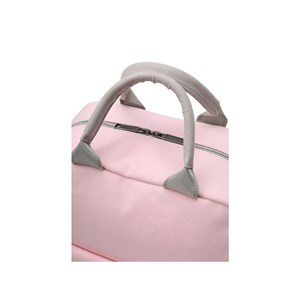 Mi-Pac Rygsæk Pink 3