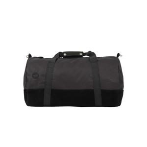 Mi-Pac Duffelbag Sort