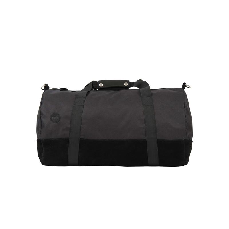 Mi-Pac Duffelbag Sort/Sort 1