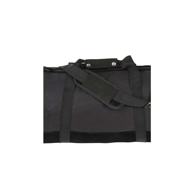 Mi-Pac Duffelbag Sort/Sort 3