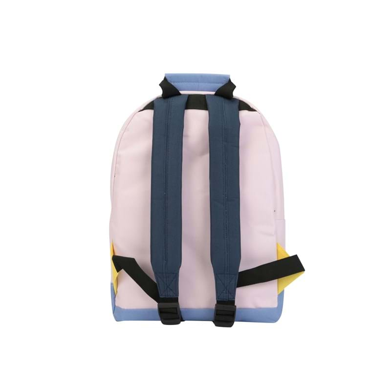 Mi-Pac Rygsæk mini Ass farver 2