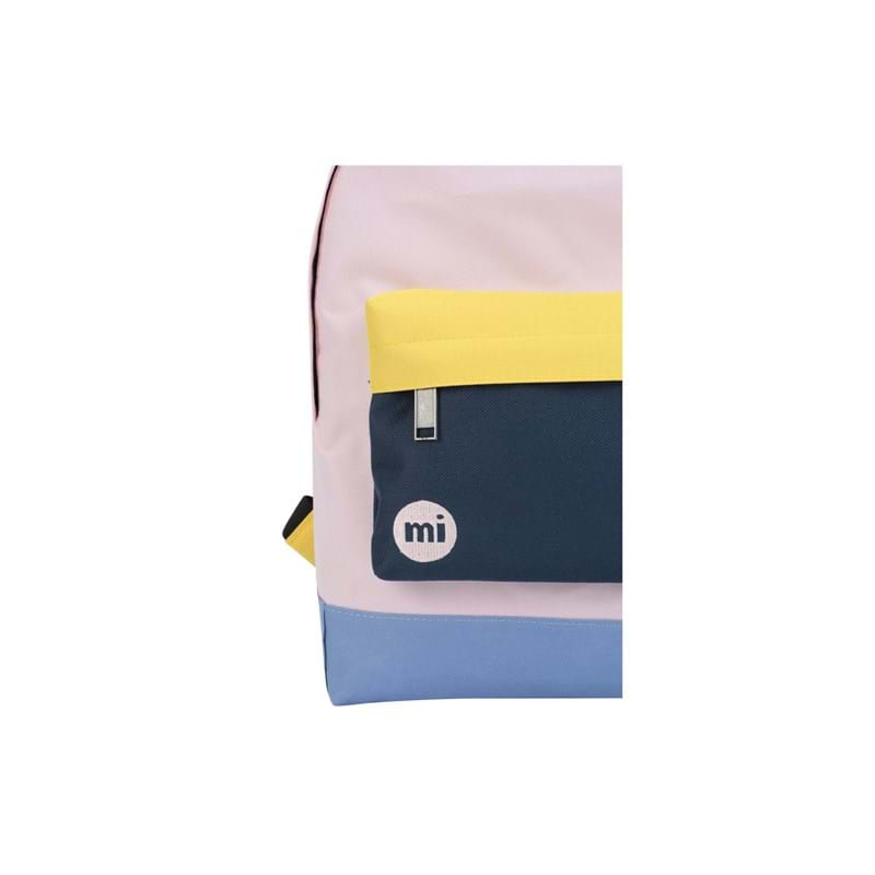 Mi-Pac Rygsæk mini Ass farver 3