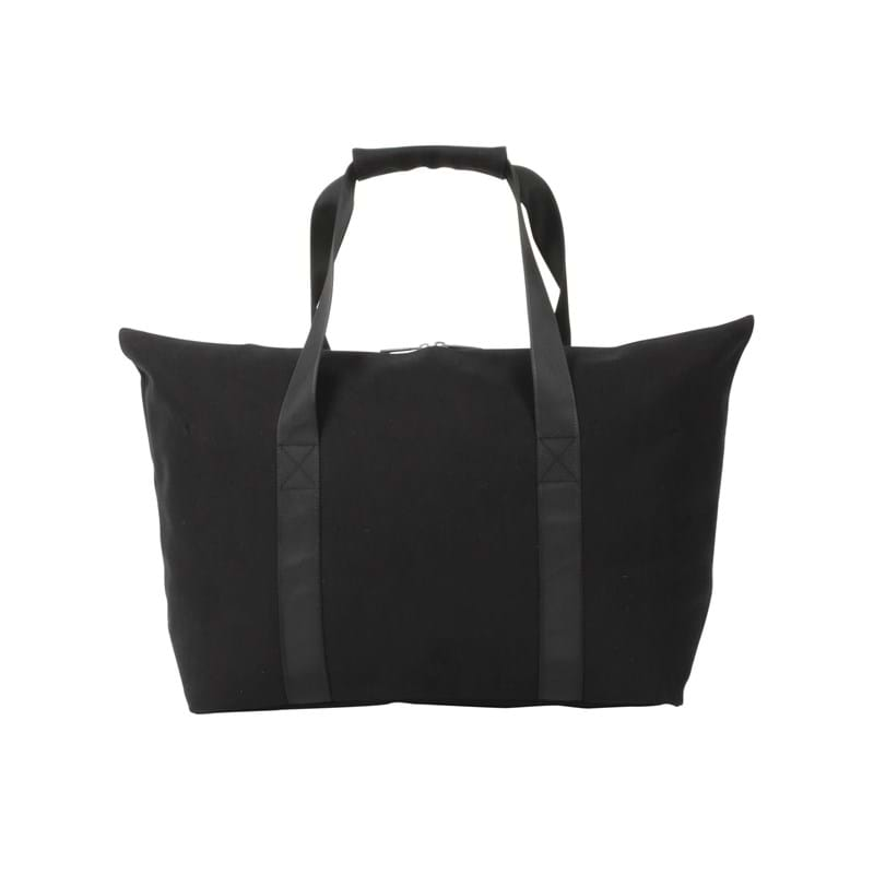 Mi-Pac Shopper Sort 1