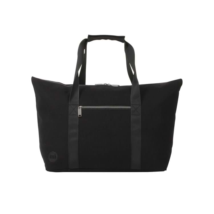 Mi-Pac Shopper Sort 2
