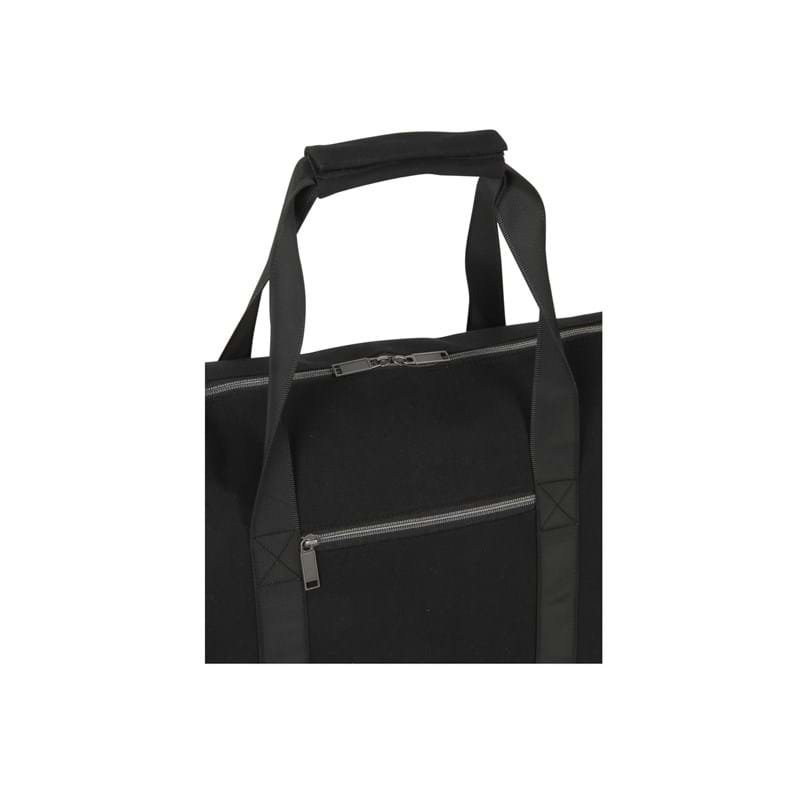 Mi-Pac Shopper Sort 3