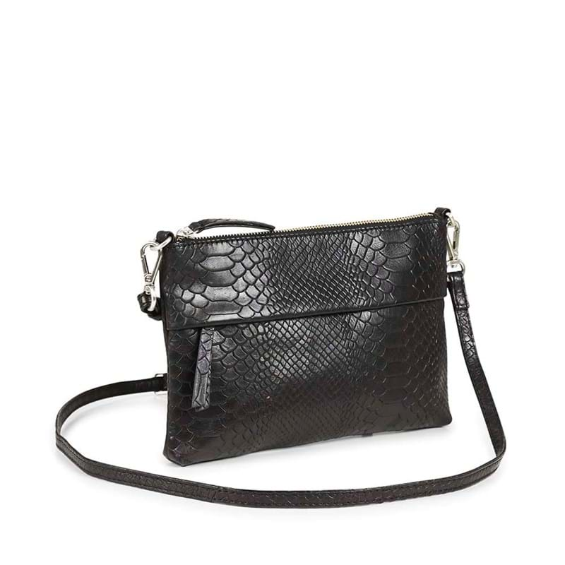 Markberg Crossbody Riley Sort 2