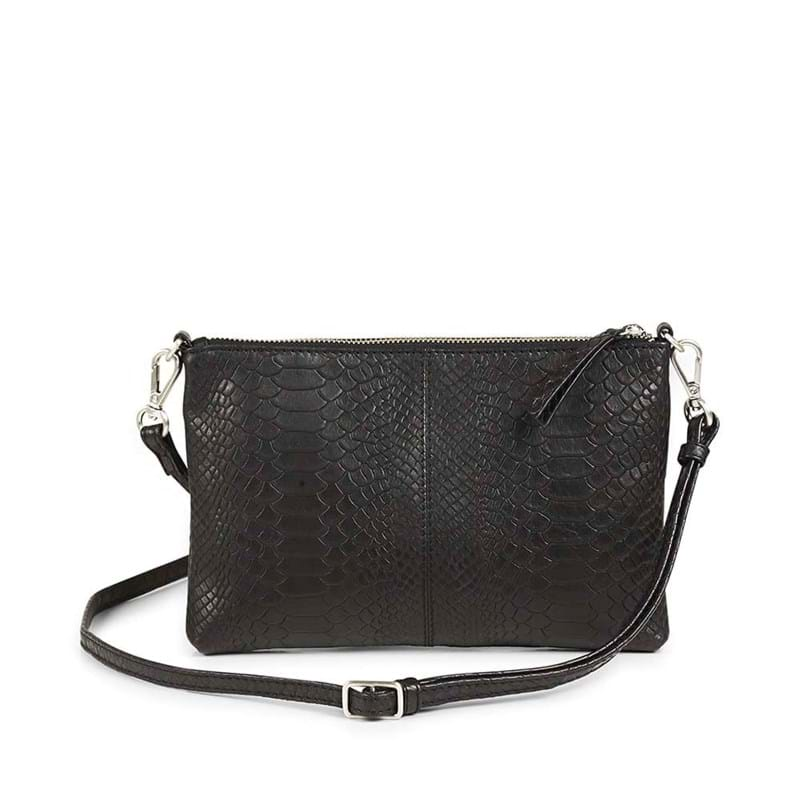 Markberg Crossbody Riley Sort 4