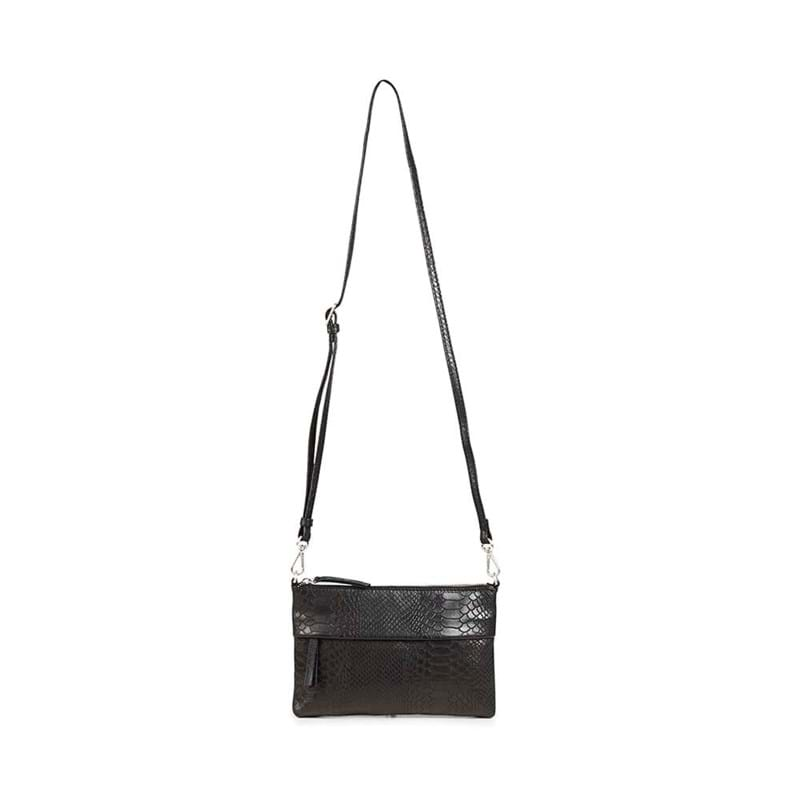 Markberg Crossbody Riley Sort 5