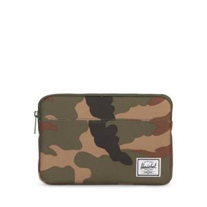 Herschel Ipad sleeve mini Anchor Camouflage 1