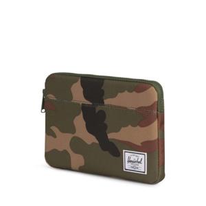 Herschel Ipad sleeve mini Anchor Camouflage 2