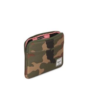 Herschel Ipad sleeve mini Anchor Camouflage 3