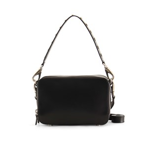 Still Nordic Crossbody Fay 2 Sort 1