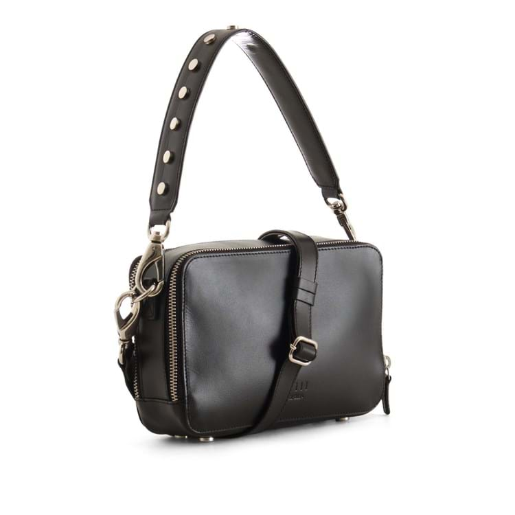Still Nordic Crossbody Fay 2 Sort 2