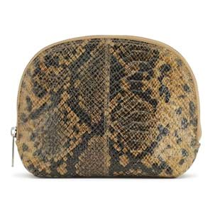 Adax Kosmetikpung Britney Cassino Snake 1